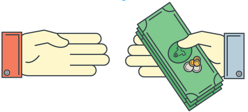 PayPal Mass Pay - Teespring