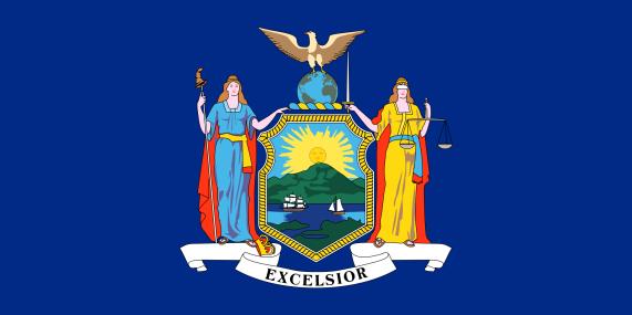 2000px-Flag_of_New_York.svg