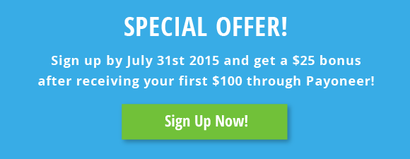 special-offer-new