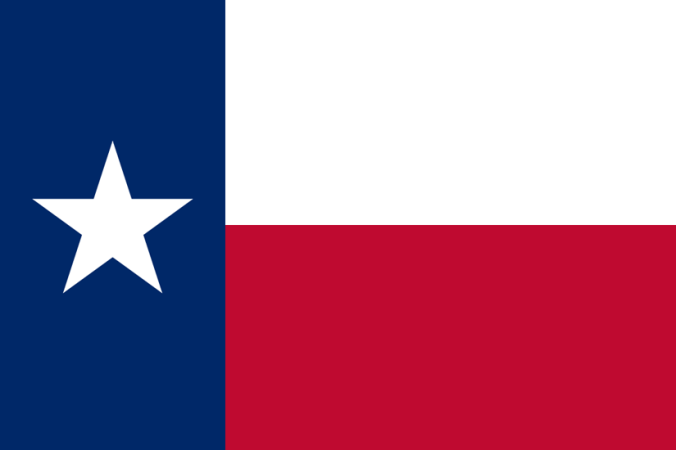 tx-largeflag